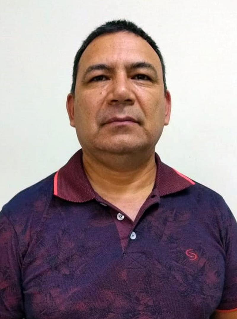 Diretor de Administração e Patrimônio: Getúlio Morelli
